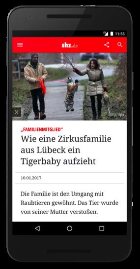 shz_mobile
