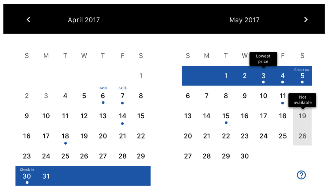 date-picker.png
