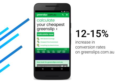 greenslips_graphic