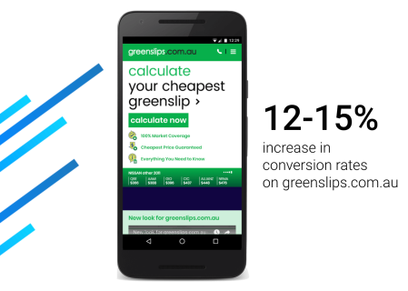 greenslips_graphic